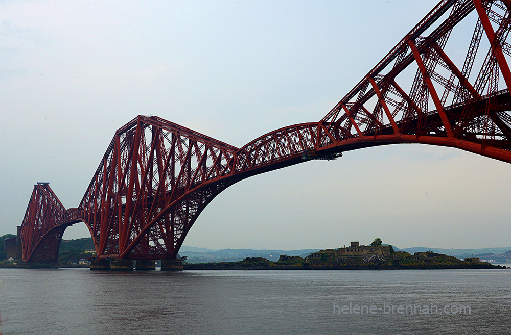 DSC_9119 forth bridge-