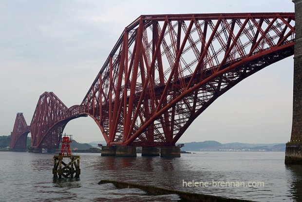 DSC_9123- forth rail bridge