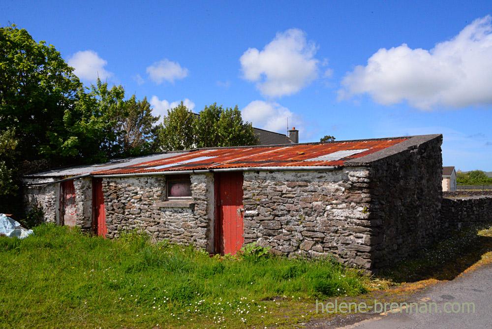 DSC_3284 shed