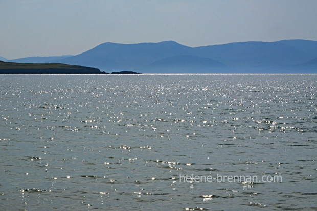 DSC_4014 from ventry beach