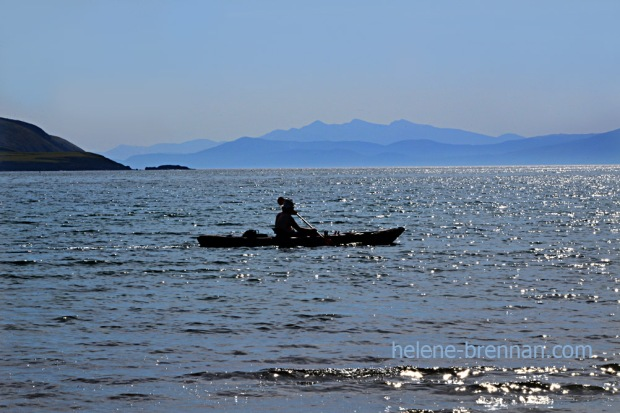 DSC_4019 kayak from ventry beach