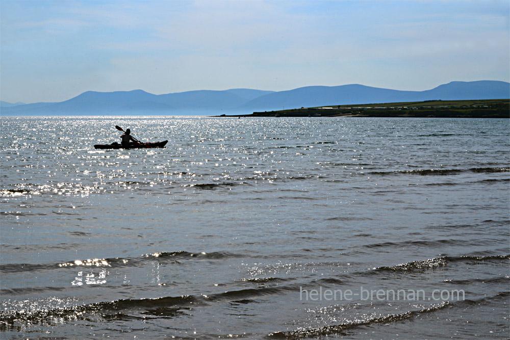 DSC_4022 kayak ventry beach