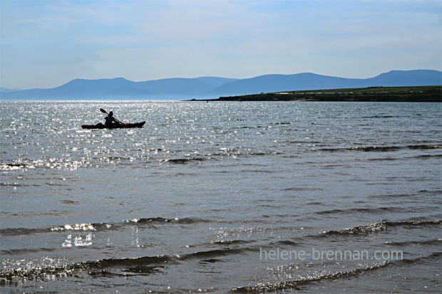 DSC_4022 kayak ventry beach