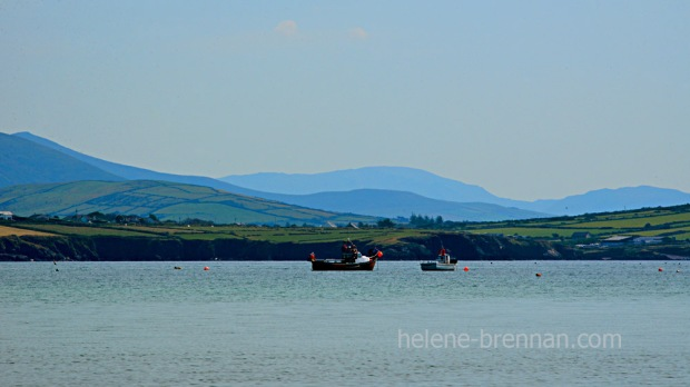DSC_4051 from ventry beach