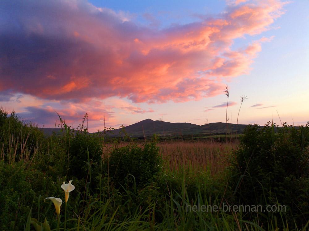 emlagh sunset_215436--