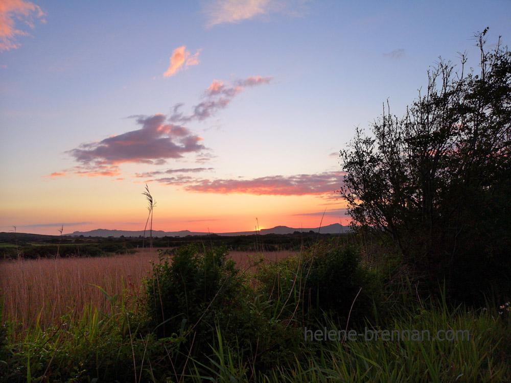 emlagh sunset_215446