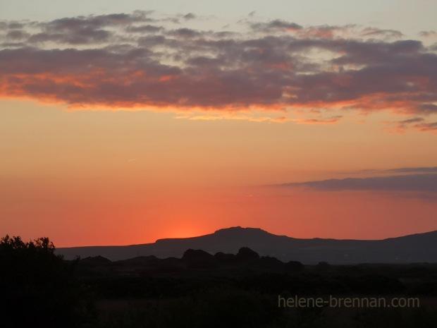 emlagh sunset_215618-
