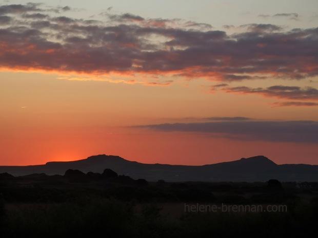 emlagh sunset_215623