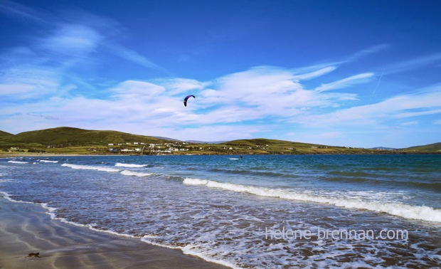 para surfing ventry 160340
