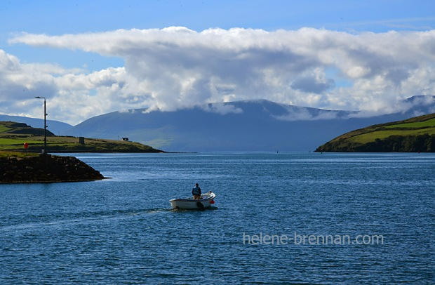 Dingle Bay_4624