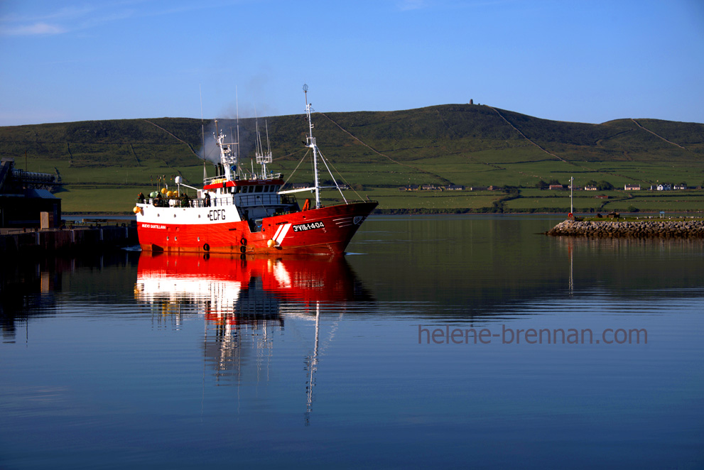 dingle harbour_5339
