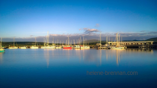 dingle marina sunrise 14ae14e195954894b039d62cc5e2f2ff