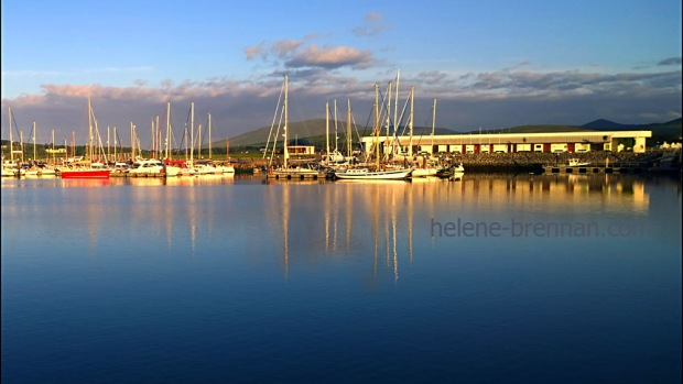 dingle marina sunrise 20160617_06_10_48
