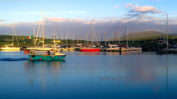 dingle marina sunrise 86eefc43c4d14d67b46e2ef4dae5a486 (2)