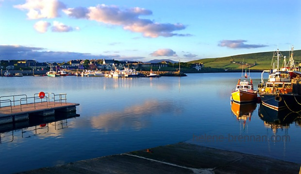 dingle marina_20160617_06_08_51