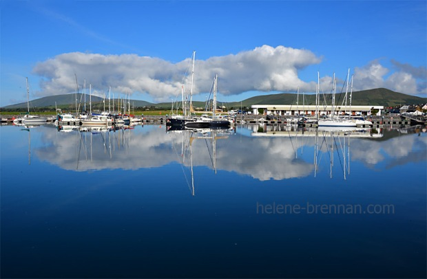 Dingle Marina_4541-2