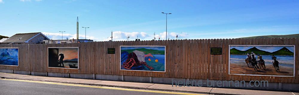 Dingle Murals_4561-