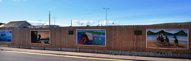 Dingle Murals_4561-