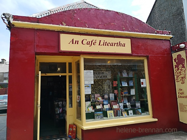 dingle town cafe liteartha_153816