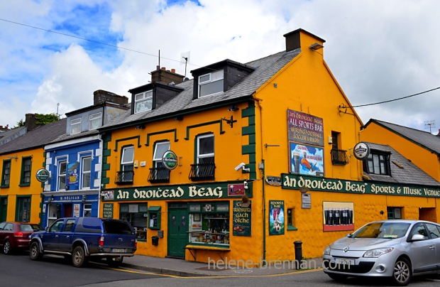 Dingle town droichead beag_4352