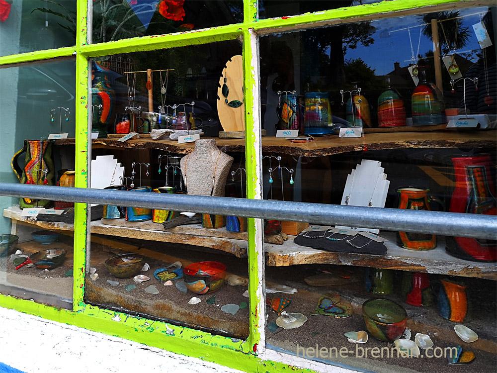 dingle town green street_151121