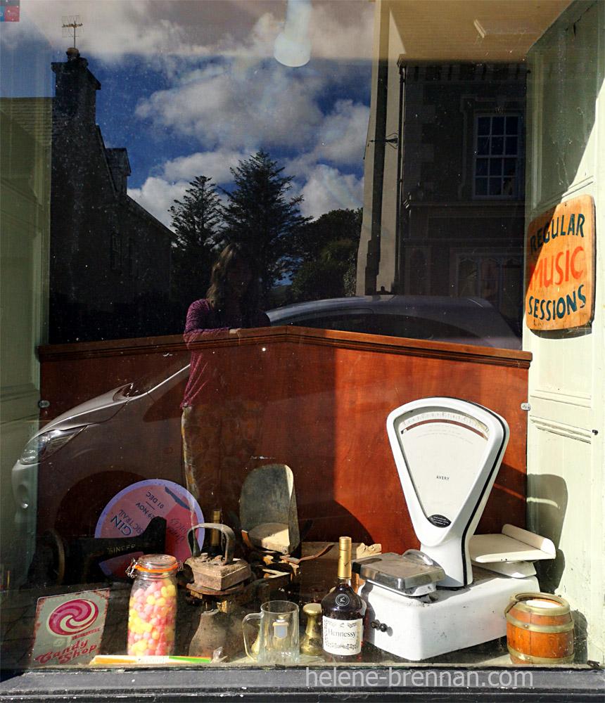 Dingle Town MacCarthy's Pub