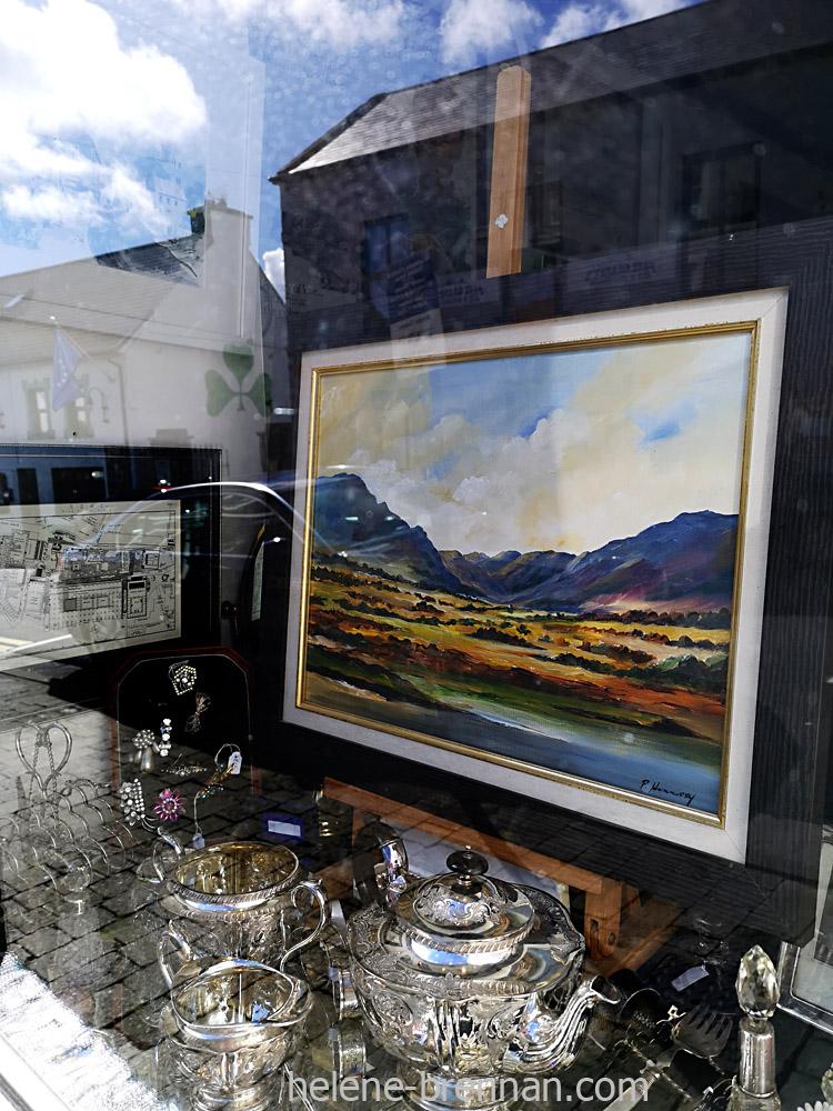 Dingle Town, Fadó Antique Shop