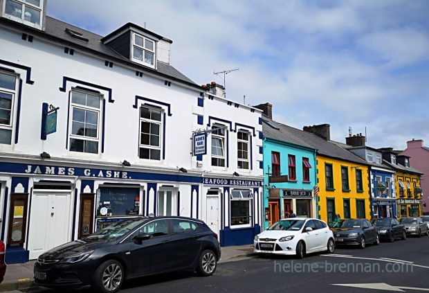 dingle town_153421