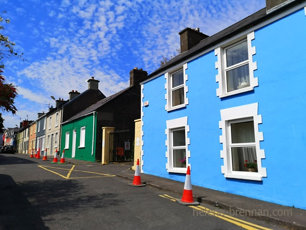 dingle town_154332