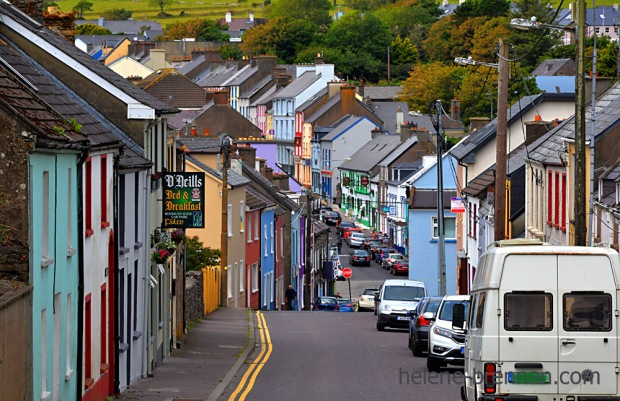 Dingle town_4360