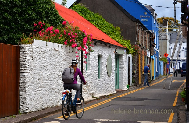 Dingle town_4378