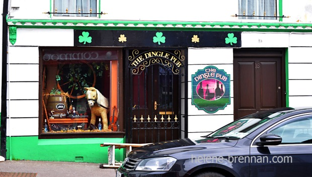 Dingle town_4384