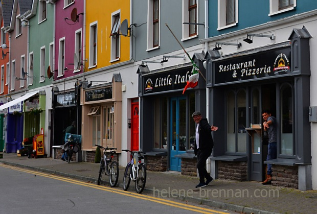 Dingle town_4387