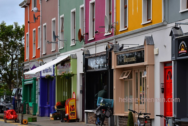 Dingle town_4390