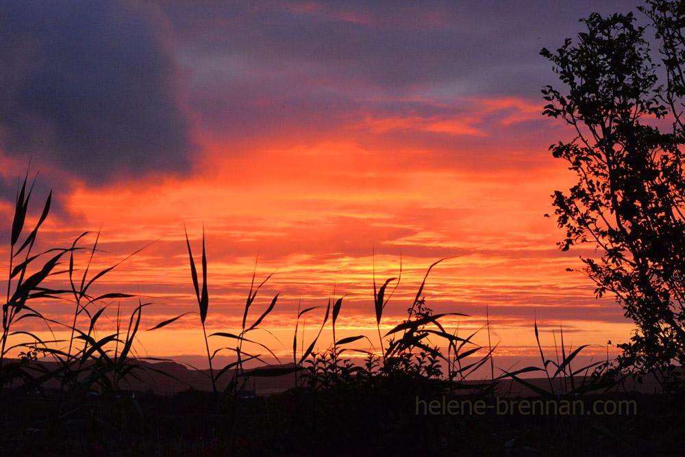 emlagh sunset 5038