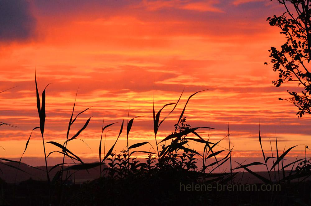 emlagh sunset_5037