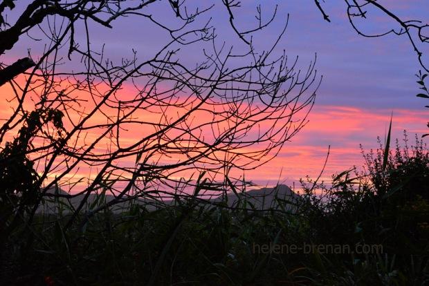 emlagh sunset_5040