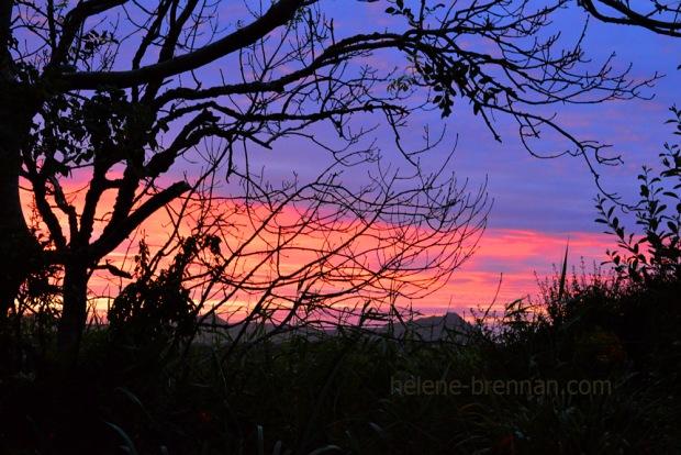 emlagh sunset_5041