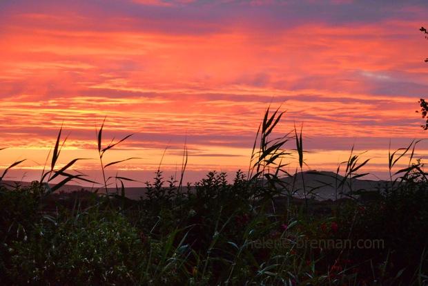 emlagh sunset_5042