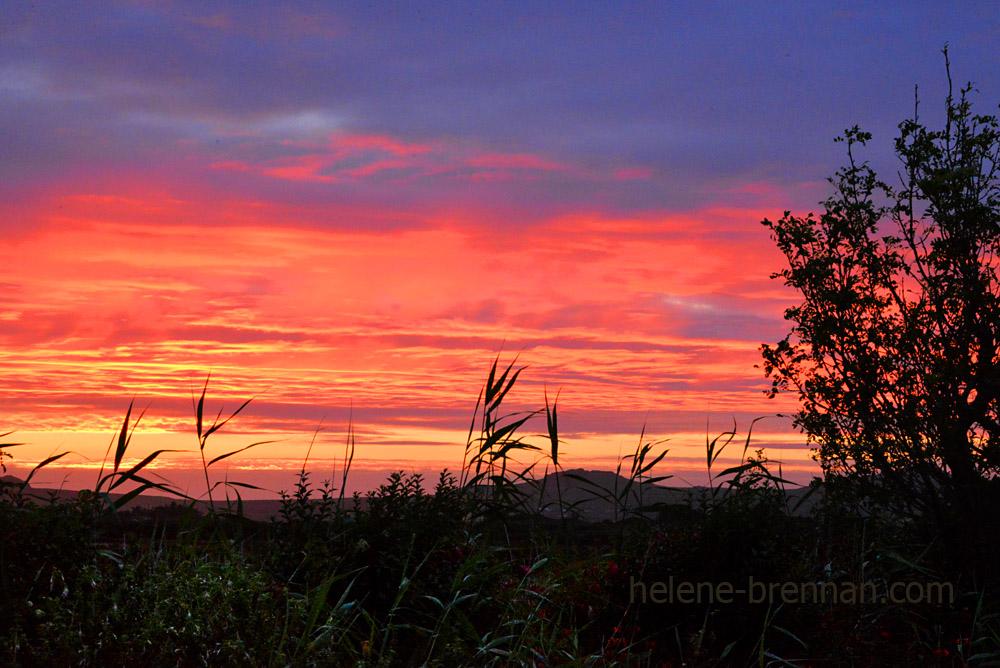 emlagh sunset_5043