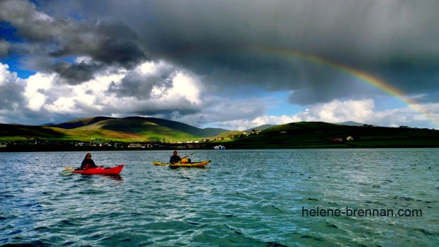 rowing under the rainbows_2016_10_17_110730