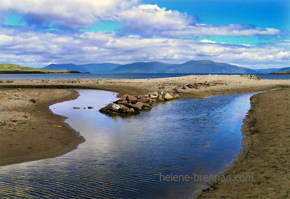 ventry beach_164656