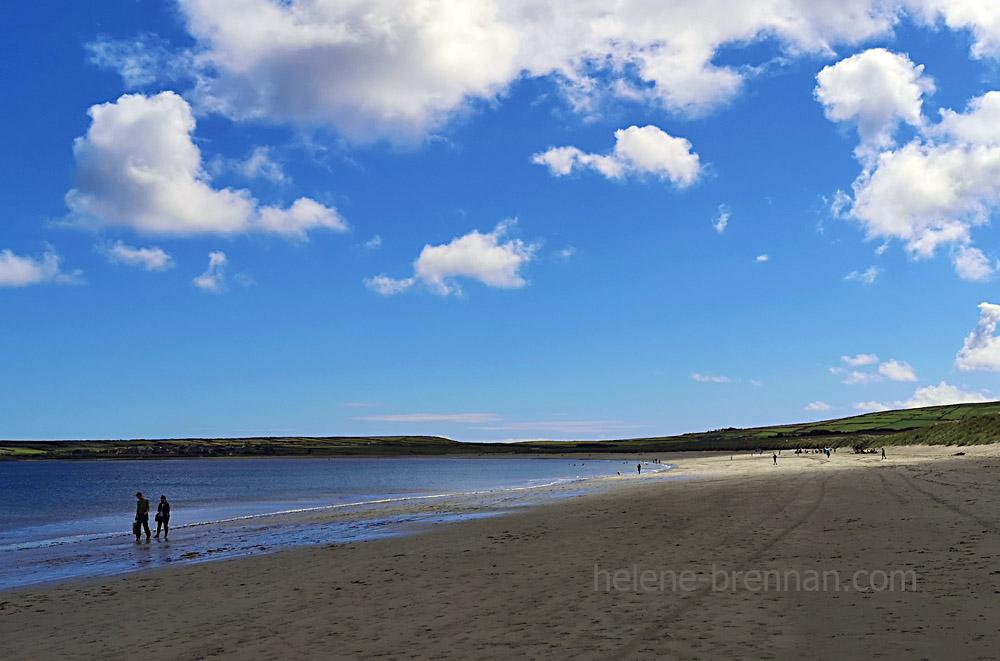 ventry beach_164954