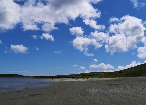 ventry beach_165050