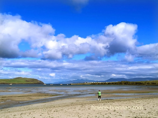 ventry beach_171748