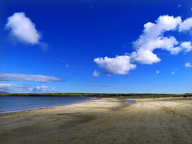 ventry beach_175745