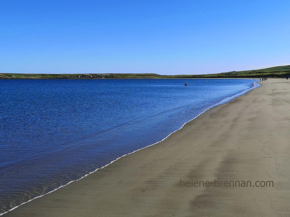 Ventry Beach_192533