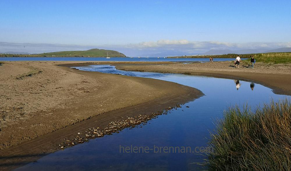 Ventry Beach_201154