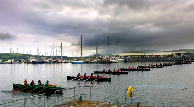 WP_20150816_17_14_15_Dingle Regatta