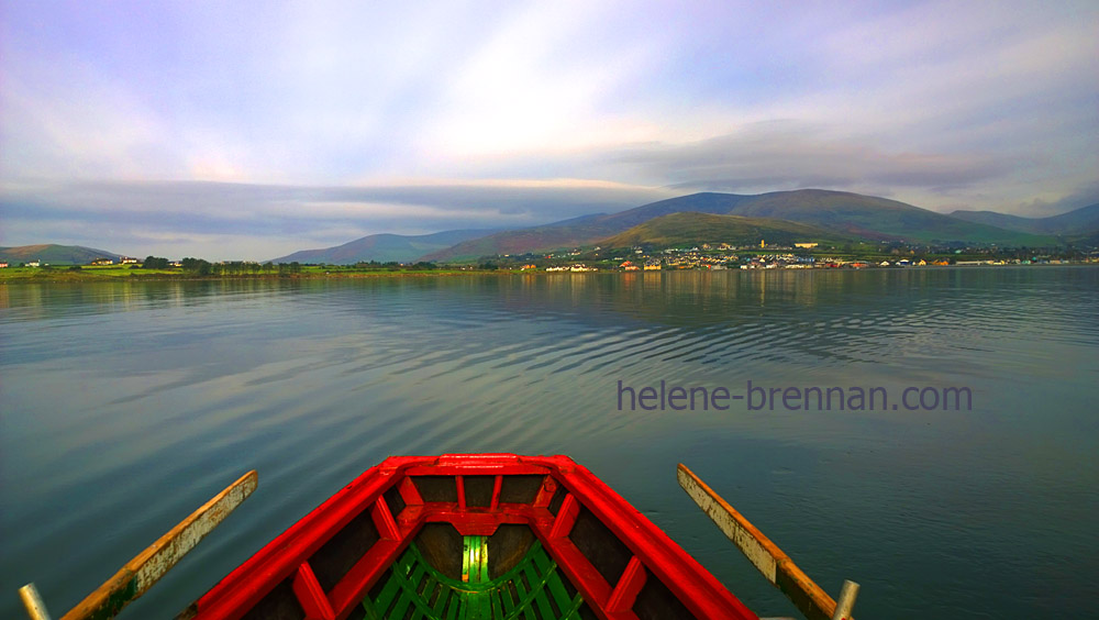 WP_20161025_14_01_02_rowing dingle harbour 2
